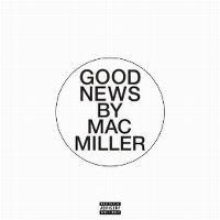 Cover Mac Miller - Good News