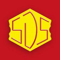 Cover Mac Miller - S.D.S.