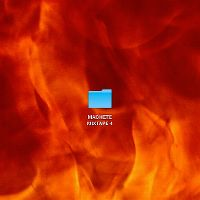 Cover Machete - Mixtape 4