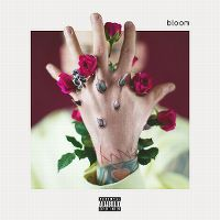 Cover Machine Gun Kelly - Bloom