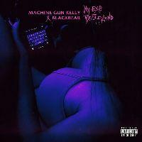 Cover Machine Gun Kelly & Blackbear - My Ex's Best Friend