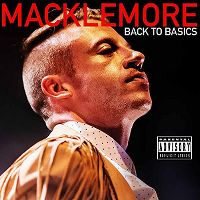 Cover Macklemore - Back To Basics