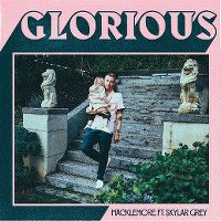 Cover Macklemore feat. Skylar Grey - Glorious
