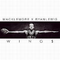 Cover Macklemore & Ryan Lewis - Wing$