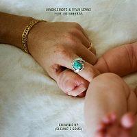 Cover Macklemore & Ryan Lewis feat. Ed Sheeran - Growing Up (Sloane's Song)