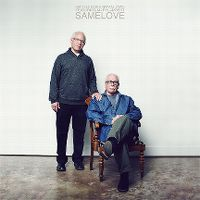 Cover Macklemore & Ryan Lewis feat. Mary Lambert - Same Love