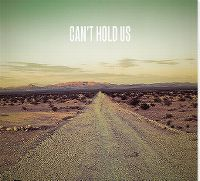 Cover Macklemore & Ryan Lewis feat. Ray Dalton - Can't Hold Us