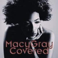 Cover Macy Gray - Covered