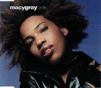 Cover Macy Gray - I Try