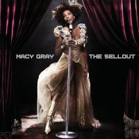 Cover Macy Gray - The Sellout