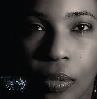 Cover Macy Gray - The Way