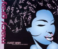 Cover Macy Gray feat. Erykah Badu - Sweet Baby