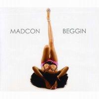 Cover Madcon - Beggin