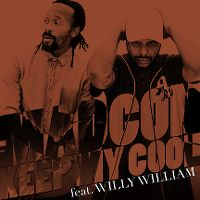 Cover Madcon feat. Willy William - Keep My Cool