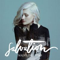 Cover Madeline Juno - Salvation