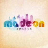 Cover Madeon - Icarus