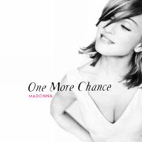 Cover Madonna - One More Chance