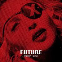 Cover Madonna + Quavo - Future