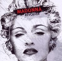 Cover Madonna feat. Lil Wayne - Revolver