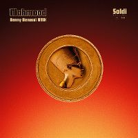 Cover Mahmood - Soldi