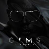 Cover Maître Gims - Ceinture noire