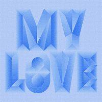 Cover Majid Jordan feat. Drake - My Love