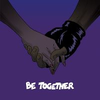 Cover Major Lazer feat. Wild Belle - Be Together