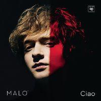 Cover Malo' - Ciao