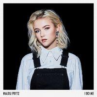Cover Malou Prytz - I Do Me
