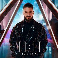 Cover Maluma - 11:11