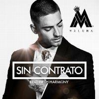 Cover Maluma feat. Fifth Harmony - Sin contrato