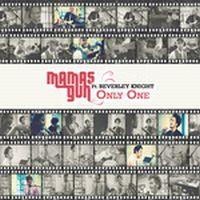 Cover Mamas Gun feat. Beverley Knight - Only One
