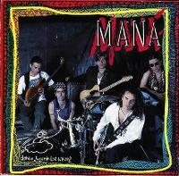 Cover Maná - Donde jugarán los niños?