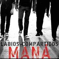 Cover Maná - Labios compartidos