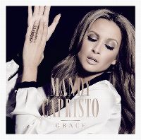 Cover Mandy Capristo - Grace