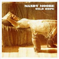 Cover Mandy Moore - Wild Hope