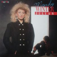 Cover Mandy Winter - Julian