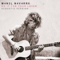 Cover Manel Navarro - Do It For Your Lover