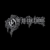 Cover Mantar - Ode To The Flame