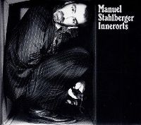 Cover Manuel Stahlberger - Innerorts