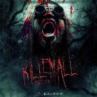Cover Manuellsen - Killemall