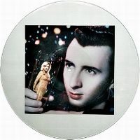 Cover Marc Almond - A Lover Spurned