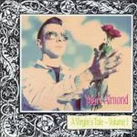 Cover Marc Almond - A Virgin's Tale - Volume I