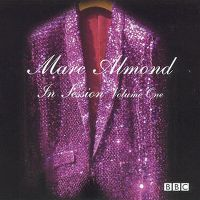 Cover Marc Almond - In Session Volume 1