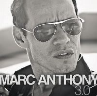Cover Marc Anthony - 3.0