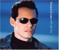 Cover Marc Anthony - I've Got You