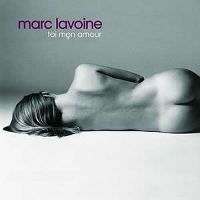 Cover Marc Lavoine - Toi mon amour