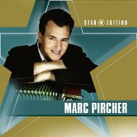 Cover Marc Pircher - Star Edition