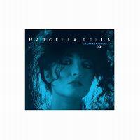 Cover Marcella Bella - Canzoni ed emozioni