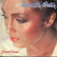 Cover Marcella Bella - Problemi